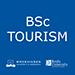 Bachelor of Science Tourism Logo