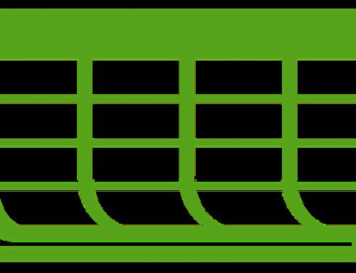 Year Calendar 2015-16