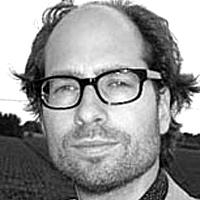 Clemens Driessen