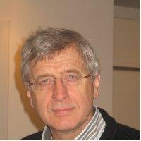 Wim Heijman