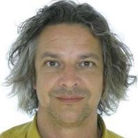 Marcel Bastiaansen