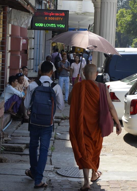 Myanmar_monk