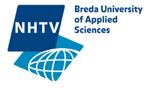 NHTV logo small