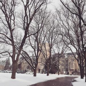 Winter_University_Guelph